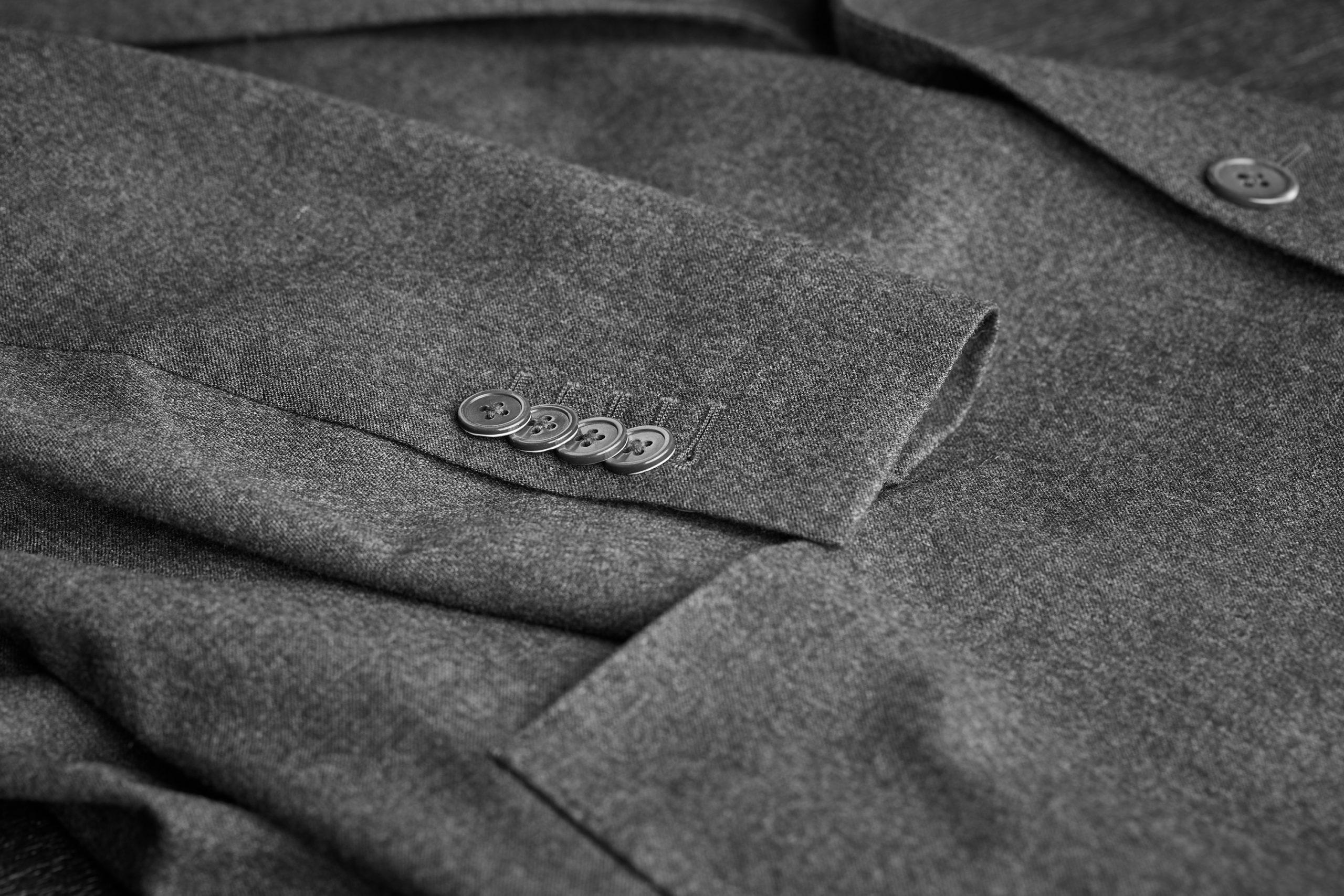bespoke corner tailors melbourne