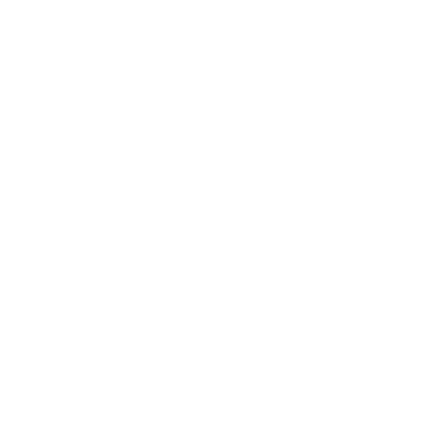 instagram | Bespoke Corner Tailors