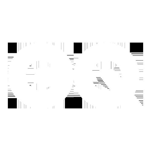 bespoke corner tailor GQ