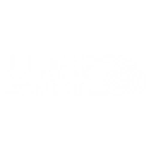 bespoke corner tailor woolmark