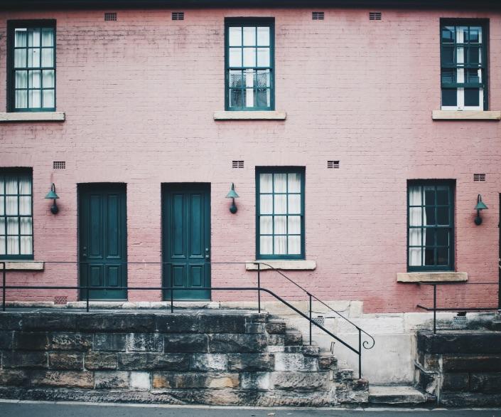 home-photo-4   Bespoke Corner Tailors