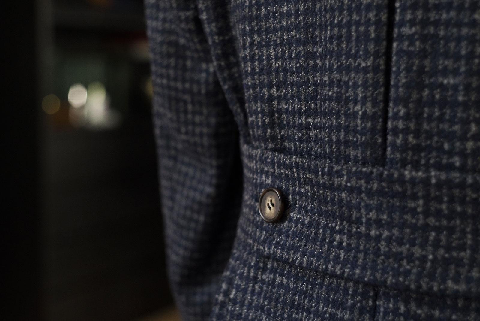 Bespoke Quality Garments
