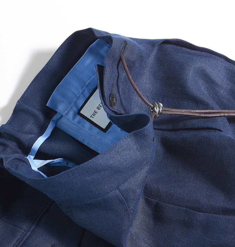 Bespoke Melbourne Suit Tailoring